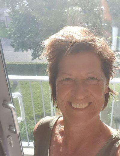 Gerda Emmens